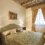 Royal Suite Rome