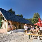 Foto de Der Seebacherhof