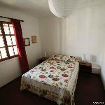 Photo of Nomades Hostel