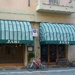 Foto di Pizzeria Jari