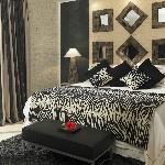 Dormitorio Villa Duquesa