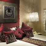 Dormitorio Princesa Real