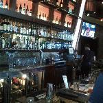 JT Schmid's Tustin - Bar