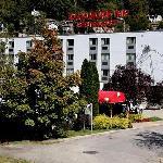Sycamore Inn