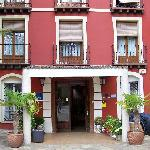 Photo of Balneario Paracuellos de Jiloca Hotel