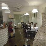 Foto de Ristorante Palazzo Boglietti