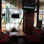 Foto de Amman Pasha Hotel