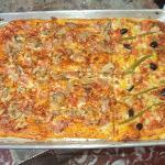Pizzeria Pura Vida의 사진