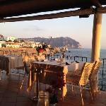 Photo of Ristorante Umberto a Mare