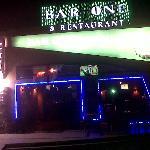 Cool Bar !