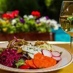 Salat Lienz