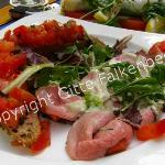 Photo of Ristorante Pizzeria Le 4 Stagioni