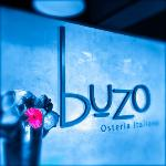 Buzo Reception