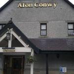 Brewers Fayre - Afon Conwy