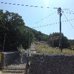 Zeus' Cave (Dikteon Cave)