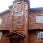 New Kommagene Hotel