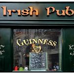 Corcorans Traditional Irish Pub