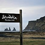 Strondin Bistro and Bar