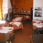 Photo of Osteria del Filet