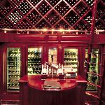 Table Bay Wine Cellar