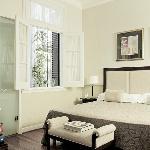 Foto di Duque Hotel Boutique & Spa