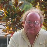 eye bubbles