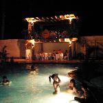 Photo of Hotel Puerto Libre