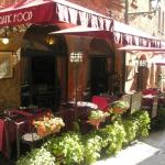 Photo of Organic Bistrot Dioniso