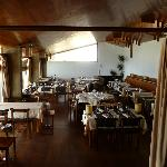 Foto de Restaurante Casa de Chá da Boa Nova