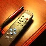 nasty remote control