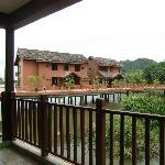 Photo of Bukit Merah Laketown Resort