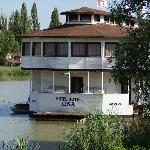 The Botel