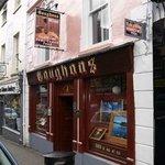 Gaughan's