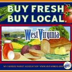 Member - Buy Fresh Buy Local WV