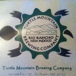 Turtle Mountain Brewing Co