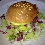 big fishburger deluxe