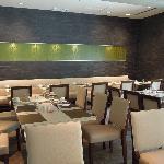 Hilton Garden Inn Panama Foto