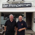Photo of Bistro De Pimpernel