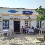 Foto de Restaurante Pedro