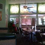 Foto de Goody's Restaurant