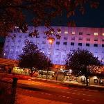 Foto de The Bradford Hotel