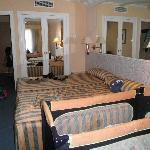 habitacion 214