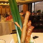 ภาพถ่ายของ Jade Garden Chinese Restaurant