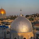 Israel Unlimited - Tours