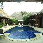Photo of Bali Berg Villa