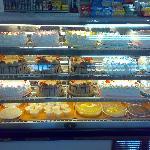 Foto de La Familia Bakery 2