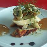 Fotografia de Restaurante Nau dos Corvos