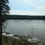 More of the Yukon