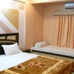Hotel Neelam Palace