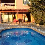 photo villas 5